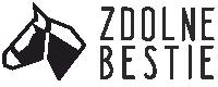 Zdolne Bestie – Logo